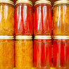 Nutrition, Food Safety and Food Preservation