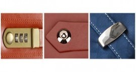 Online Premium Gifts | Online Corporate Gifts Malaysia | PU And leather Item :: Maxxum Diary & Gifts | Diary n Gifts | Scoop.it
