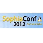 SophiaConf2012 : l'accent est mis sur l'Open data - La Newsletter de Team Côte d'Azur - Invest in Côte d'Azur | Map@Print | Scoop.it