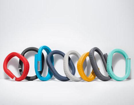 Un regalo con el que siempre acertarás | Noticias Wearables | Scoop.it