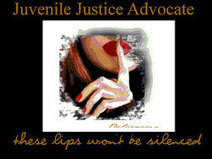 ONE CHILD AT A TIME: headache | Justice for Christy Clinton Phillips CDC# W-94100 | Scoop.it