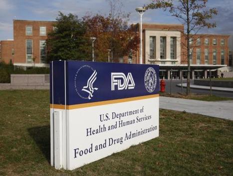 Nuevas directrices de la FDA para la impresión 3D de medicamentos y dispositivos médicos. Eduardo Tornos | eSalud Social Media | Scoop.it