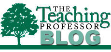 Six Steps to Making Positive Changes in Your Teaching | Faculty Focus | Educación flexible y abierta | Scoop.it