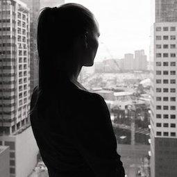 Dépression nerveuse : symptômes, causes et traitements   Maladies et infections   Scoop.it