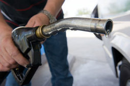 CNA-Fita: autotrasporto fuori mercato per caro carburante.   Logistica & Spedizioni   Scoop.it