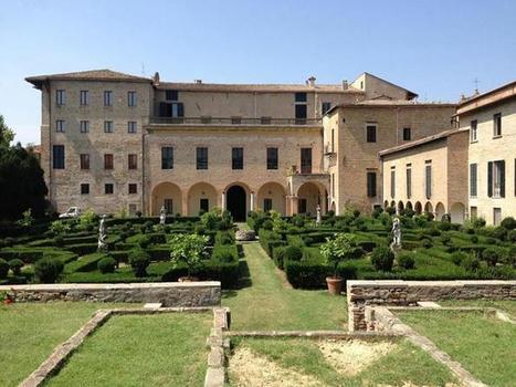 Fai, 55 beni da visitare nelle Marche | Le Marche un'altra Italia | Scoop.it