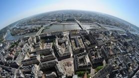 Ce qu'il faut savoir sur la CREA (communauté d'agglomération)   Actualités de Rouen et de sa région   Scoop.it