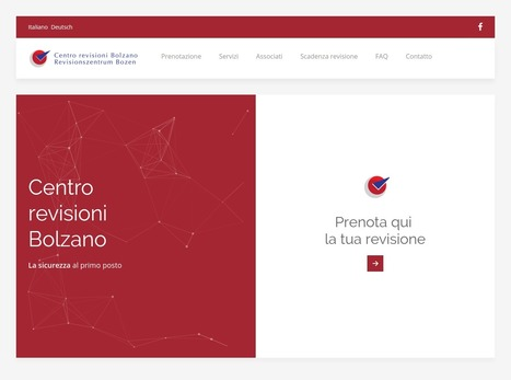 Centro revisioni Bolzano Alto Adige Bozen Südtirol | geneticamultimedia | Scoop.it