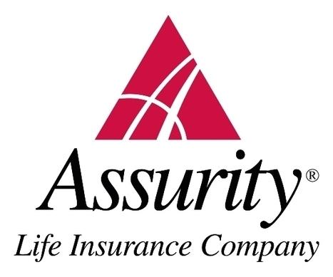 $849,000 no medical exam life insurance | Life Insurance | Scoop.it