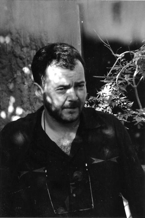 À l'occasion des 20 ans de la disparition de Didier-Georges Gabily | Revue de presse théâtre | Scoop.it