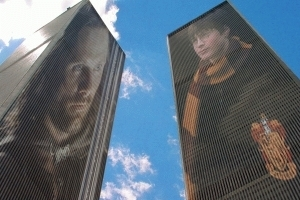 Why Hollywood's response to 9/11 involved Harry Potter and Spider-Man | On Hollywood Film Industry | Scoop.it