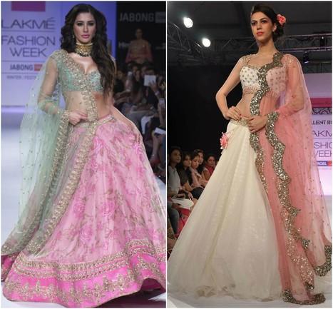 5 Best Indian Wedding Designers | Weddingplz | Weddingplz | Scoop.it