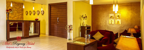 Budget, Boutique Hotels, Bangalore, Domlur, Indirangar, EGL, Mels, MG Road, Business   Hotels and Apartments   Scoop.it