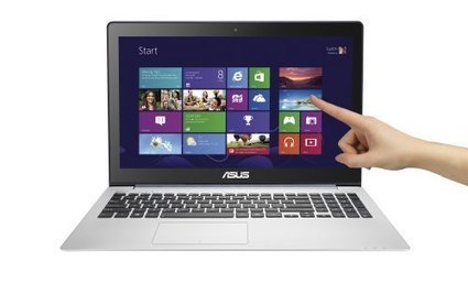 (1)  V551LB-DB71T ASUS Vivobook V551LB-DB71T 15.6-Inch Touchscreen Laptop Asus   Cheap Laptop Computers   Scoop.it
