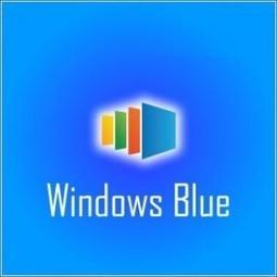 Windows Blue, το νέο λειτουργικό σύστημα της Microsoft με ετήσιες αναβαθμίσεις (;) - Techgear.gr | Marilena K. | Scoop.it
