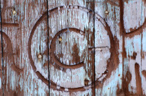 Copyright Scares University Researchers From Sharing Their Findings - TorrentFreak   Academic librarians: making connections   Scoop.it