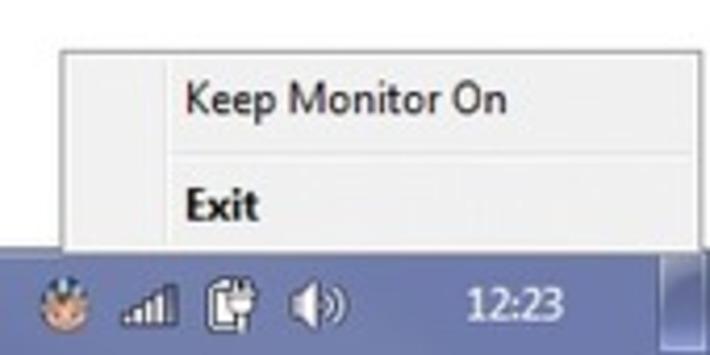 Bloquer temporairement la mise en veille de votre PC | TIC et TICE mais... en français | Scoop.it