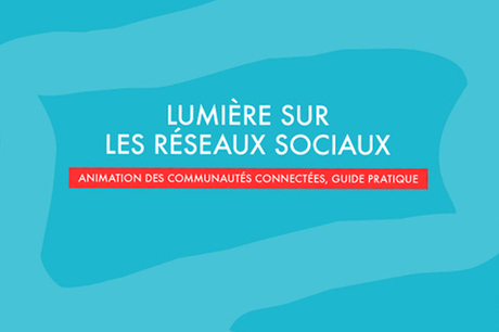 Guide pratique du community manager | B2B Marketing & LinkedIn | Scoop.it