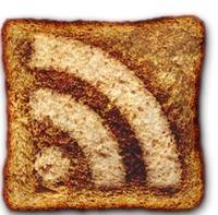 Résoudre les bugs de flux RSS sous WordPress | RSS Circus : veille stratégique, intelligence économique, curation, publication, Web 2.0 | Scoop.it