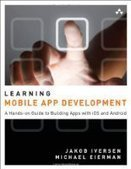 Learning Mobile App Development - PDF Free Download - Fox eBook | iPad and multiple intelligences | Scoop.it