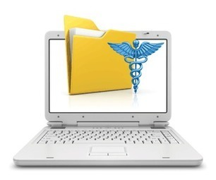 How Medical Billing Software Can help your Business?   Latest News Today   Scoop.it