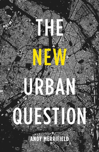 URBAN QUESTIONS:  Personal and Political Interrogations   urban junk   Scoop.it