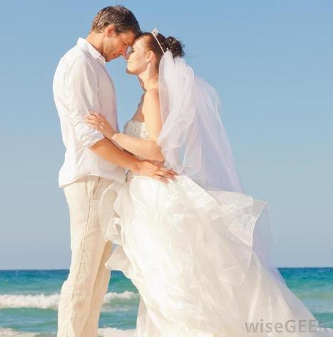 What are Some Wedding Favors for Men? (with pictures) | What Are The Best Gift For Men | Scoop.it