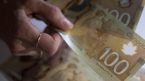 5 things you need to know about your RRSP as deadline approaches | Nova Scotia Business News | Scoop.it