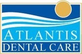 United Healthcare Dentist Atlantis for your Dental Health | Dentist royal palm beach | Scoop.it