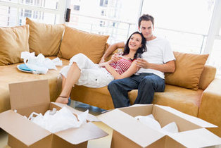 Movers in Los Angeles and How Hiring Them can Benefit You | business | Scoop.it