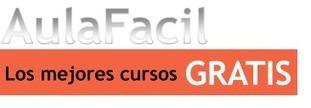 Curso gratis de Agricultura ecológica | desdeelpasillo | Scoop.it