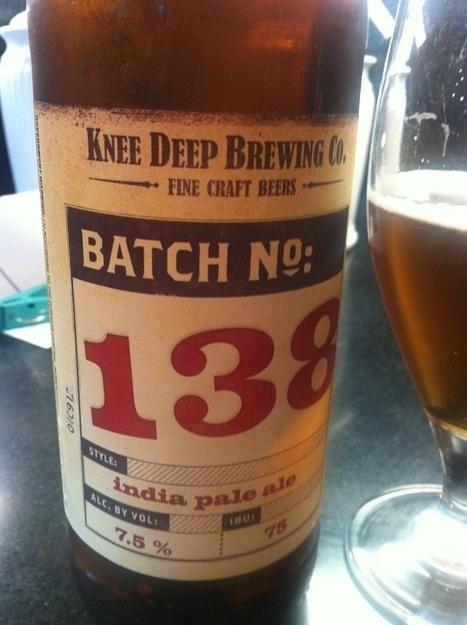 MM Best Beer | Good Beer | Scoop.it