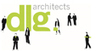 DLG Architects LLP seek an Architect in Leeds | Architecture and Architectural Jobs | Scoop.it