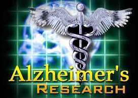 New research predicts Alzheimer's before it starts - WDRB | Alzheimer's | Scoop.it
