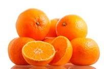 ¿Cómo pasó Israel de exportar naranjas a ser una Startup Nation? | Empresa 3.0 | Scoop.it