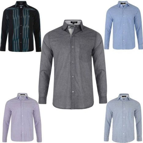 Online Mens Shirts Sale in UK | Online Mens Shirts Sale in UK | Scoop.it