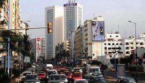 Casablanca Finance City abritera le fonds Africa 50 - Jeune Afrique | veille DQR | Scoop.it