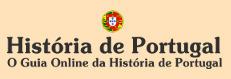 História de Portugal - O Guia Completo da História de Portugal | Ciências Sociais | Scoop.it