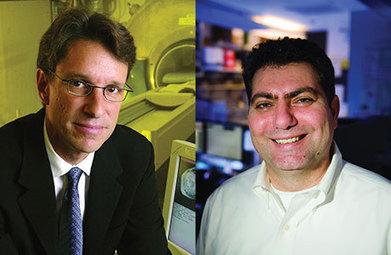 Can submarine technology transform islet transplantation? | University of Minnesota | diabetes and more | Scoop.it
