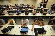 Florida May Reduce Tuition for science majors. Humanities majors are out of luck.   >-College Arrow->   Scoop.it