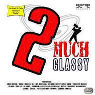 Oh Kuri Lyrics Kaka MohanWalia Song 2 Much Glassy-Aman Hayer | LyricsMp3Songs.com | Scoop.it