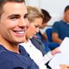 SMO Training Institute in india
