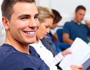 certified program in internet marketing | internet marketing tools | Digital Marketing Institute | SMO Training Institute in india | Scoop.it
