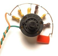 DIY schematics documentation | DIY Music & electronics | Scoop.it