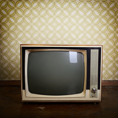 The Most-Viewed Cable Television Program in History Is Hairy, Hearty & Nothing to Quack At | News You Can Use - NO PINKSLIME | Scoop.it