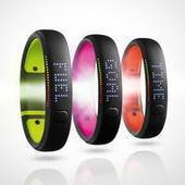 "Nike to Release New Smart Watch in 2014 | WebProNews | ""Smart"" Discourses | Scoop.it"