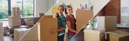 Extraordinary shifting services in Ahmedabad | Nabros packers by Roshni Shah | useful points to choose relocation service | Scoop.it