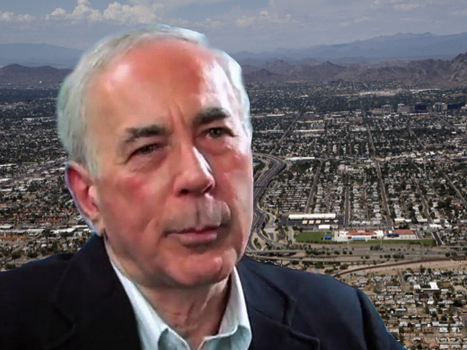 KEITH JUROW: Prepare For The Coming #Housing #Collapse | Commodities, Resource and Freedom | Scoop.it