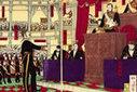 Meiji Restoration | Medieval Japan to World Power | Scoop.it