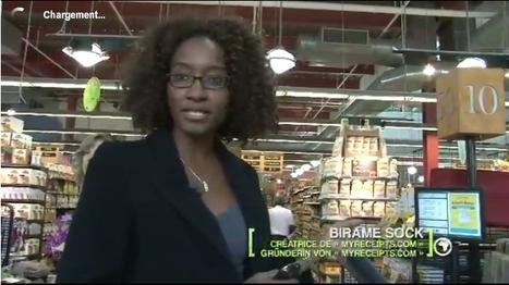 [vidéo] le ticket de caisse électronique | Global Mag, le blog | Social Media Curation par Mon-Habitat-Web.com | Scoop.it